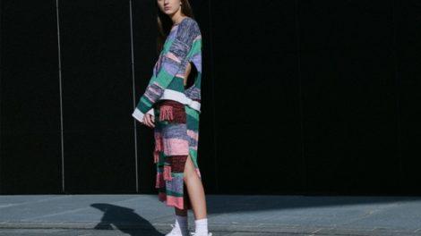 Reebok Classic Furylite – fashion patike za proleće/leto