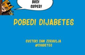svetski-dan-zdravlja-2016-m