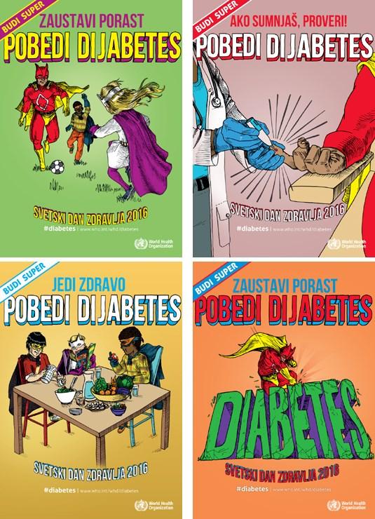 svetski-dan-zdravlja-2016-v2