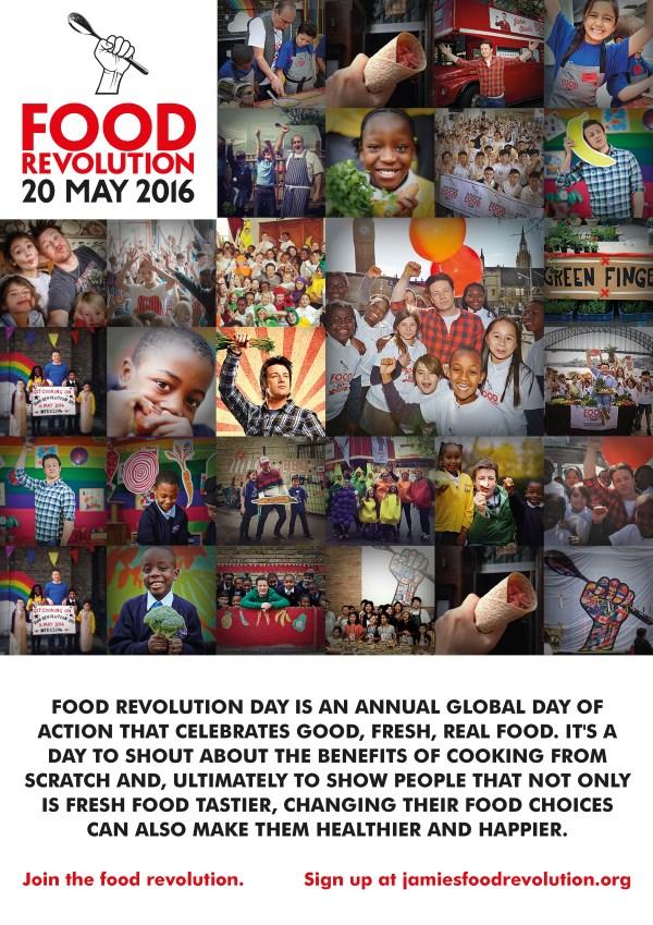 treba-nam-globalna-revolucija-hrane-v