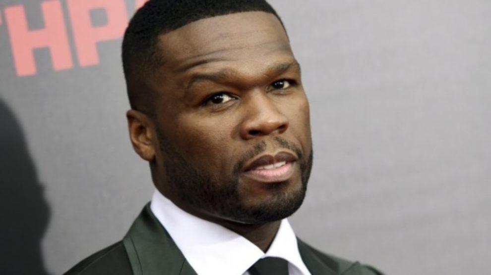 50 Cent uvredio autističnog mladića! [VIDEO]