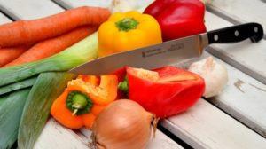 Bacanje hrane – sve što treba da znate