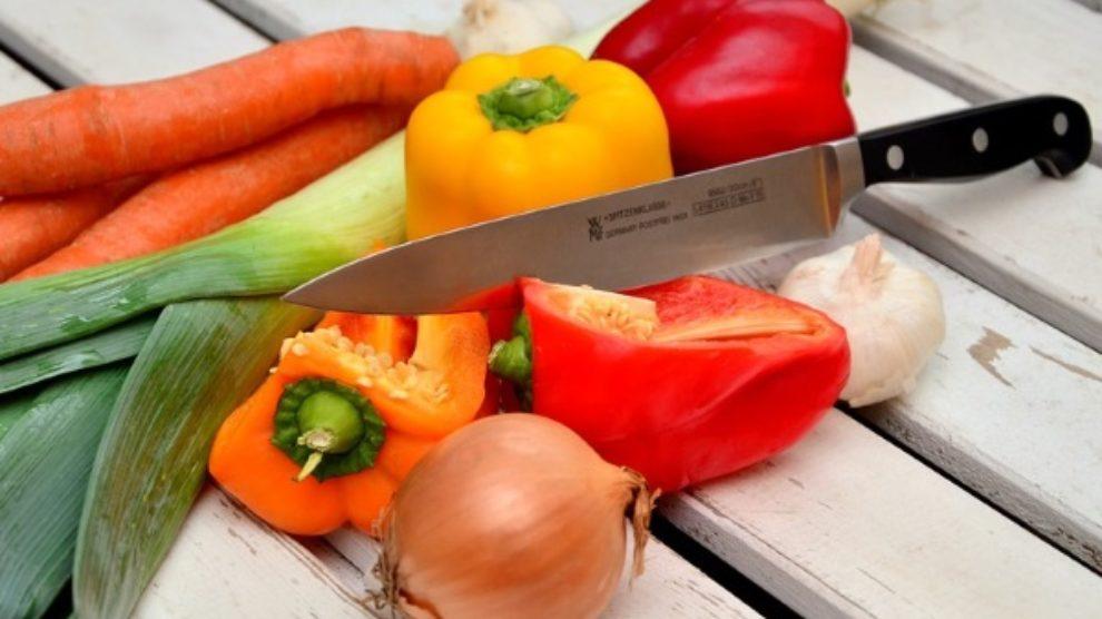 Sve što treba da znate o bacanju hrane