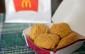 chicken-mcnuggets-postaju-prirodni-m