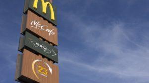 Kako McDonalds u Srbiji pravi hranu
