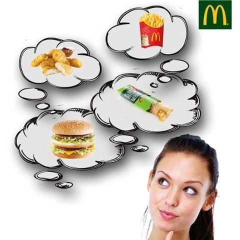 kako-mcdonalds-u-srbiji-pravi-hranu-v