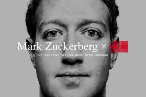 mark-zuckerberg-hm-kolekcija-m
