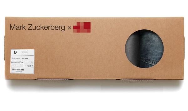 mark-zuckerberg-hm-kolekcija-v