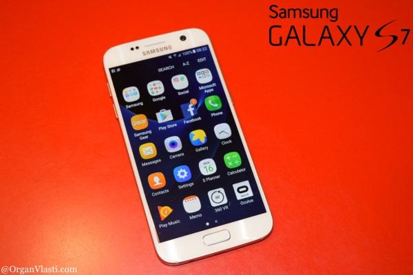 samsung-galaxy-s7-i-gear-vr-v3
