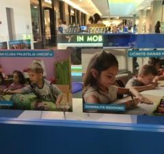 vr-i-unicef-u-kampanji-prikupljanja-donacija-za-srbiju-m