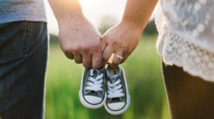 Čemu nas uči škola roditeljstva?