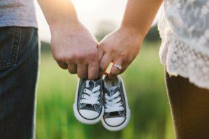 čemu-nas-uči-škola-roditeljstva-m