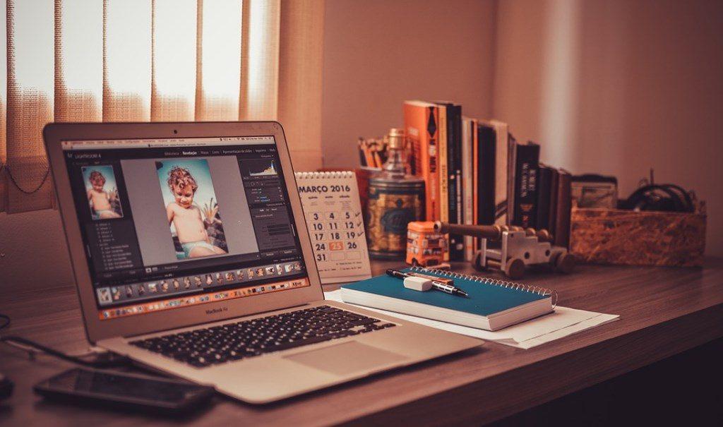3-ideje-za-dekoraciju-kancelarije-kod-kuće-m