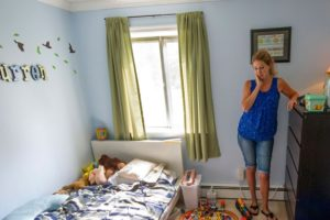 IKEA povlači MALM komode nakon smrtnih slučajeva dece!