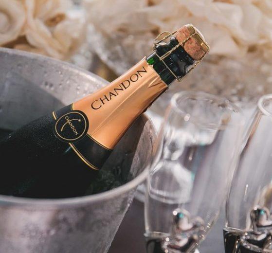 kocke-leda-od-šampanjca-m