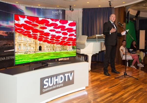 nova-serija-samsung-suhd-televizora-v2