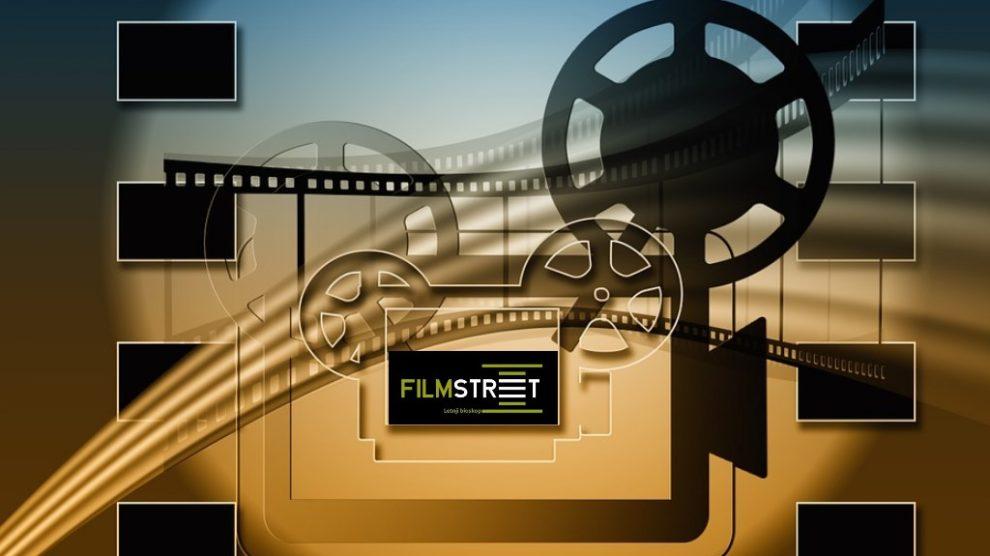 Počinje 6. Filmstreet u Beogradu