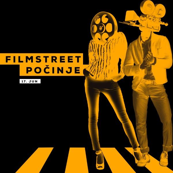 počinje-6-filmstreet-u-beogradu-v