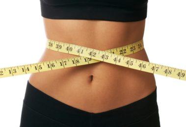 promenite-telo-za-samo-4-minuta-dnevno-m