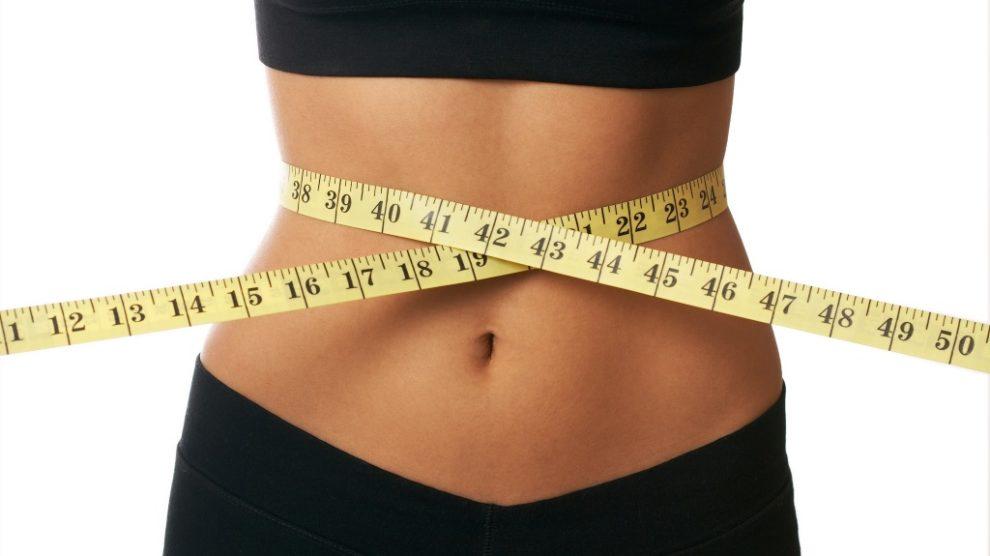 Promenite telo za samo 4 minuta dnevno!