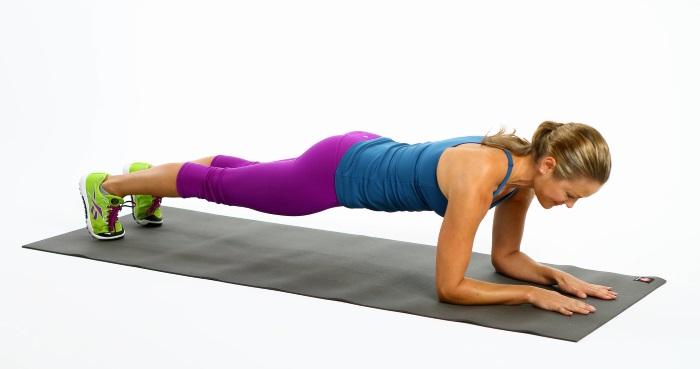 promenite-telo-za-samo-4-minuta-dnevno-v