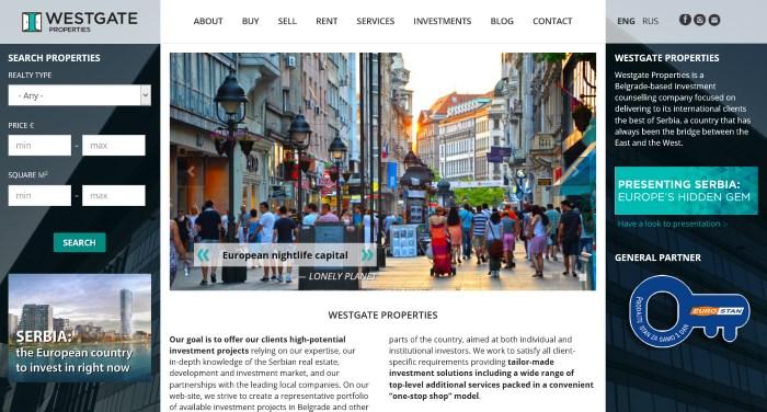 sensebridge-communications-nova-energija-na-tržištu-nekretnina-v2