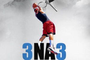 sportski-turnir-u-basketu-3-na-3-m