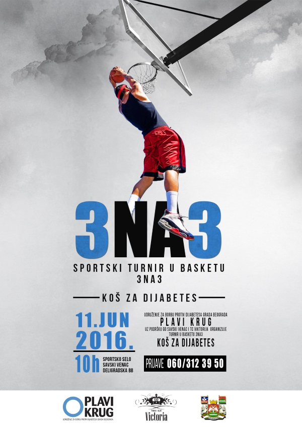sportski-turnir-u-basketu-3-na-3-v