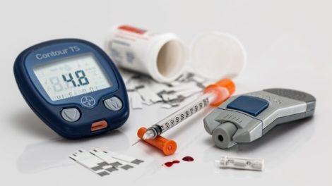 Kako pobediti strah od igle kod osoba obolelih od dijabetesa?
