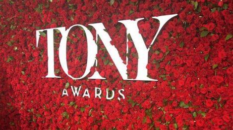 Tony Awards 2016 moda sa crvenog tepiha