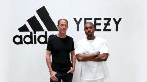 adidas-i-kanye-west-potpisali-ugovor-o-saradnji-m
