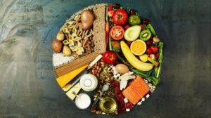 balansirana-ishrana-po-jamieu-oliveru-m