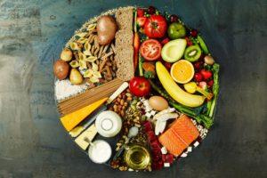Balansirana ishrana po Jamieu Oliveru
