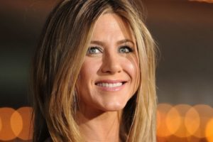 jennifer-aniston-o-glasinama-i-tabloidima-m
