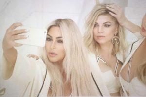 kim-kardashian-u-seksi-spotu-sa-fergie-i-crissy-teigen-m