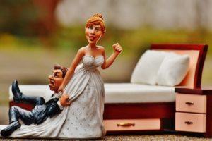 najbolji-razlozi-za-udaju-u-srbiji-m