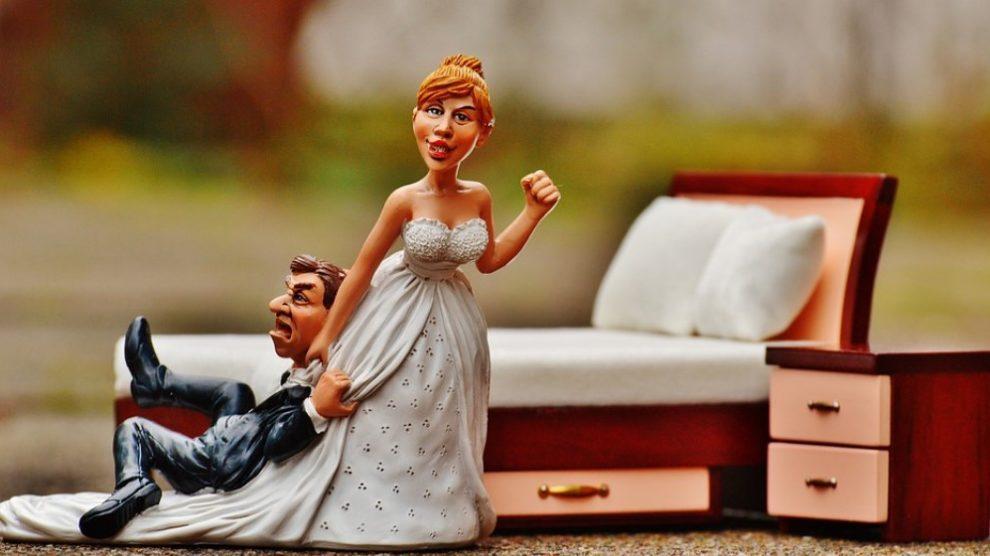 Najbolji razlozi za udaju u Srbiji