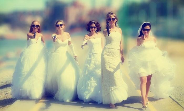 najbolji-razlozi-za-udaju-u-srbiji-v