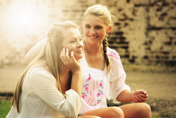 najvredniji-savet-devojkama-v1