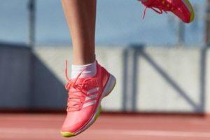 Nove adidas patike za sve ljubitelje tenisa
