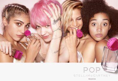 parfem-pop-by-stella-mccartney-m