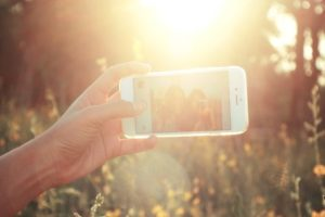 selfie-fotke-izazivaju-bore-m