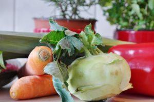 Stop bacanju hrane – Bekovi korisni saveti