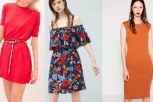 top-letnje-haljine-za-svaku-priliku-m