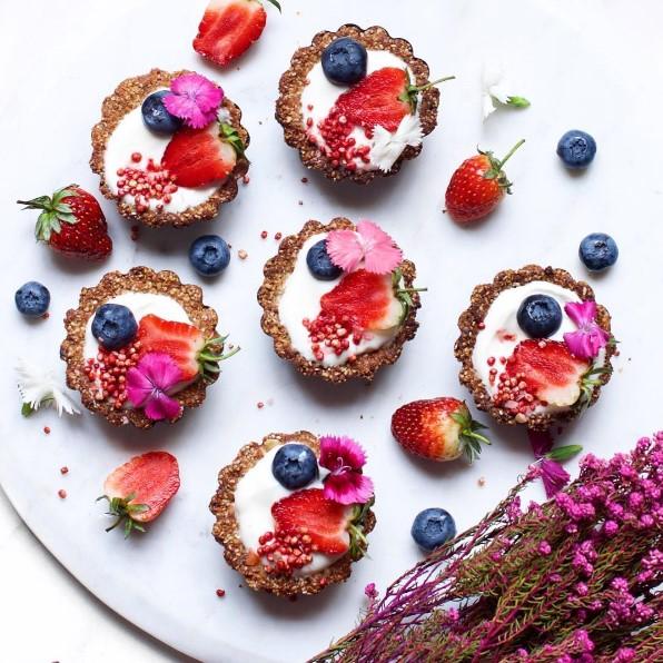 zdravi-voćni-tart-zalogaji-v