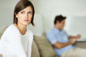 8 znakova da brak neće trajati