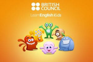 engleski-za-decu-besplatna-aplikacija-m