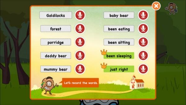 engleski-za-decu-besplatna-aplikacija-v1