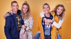 fashion-twins-nova-kampanja-fashion&friends-m