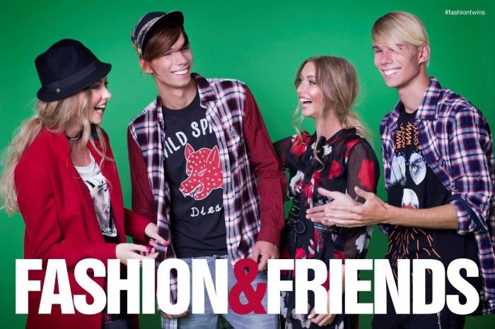 fashion-twins-nova-kampanja-fashion&friends-v2